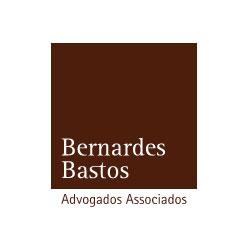 Bernardes Bastos