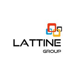 Lattine