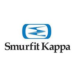 Smurfiti