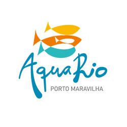 Agua Rio