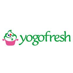 yogofresh